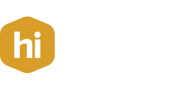 Hi capital logo